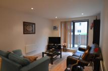 Flat to rent in Chapter Way, London, SW19