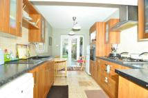 property to rent in Haydons Road, Wimbledon...