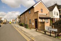 2 bedroom property in Pelham Road, Wimbledon...