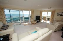 Apartment in Bournemouth BH1