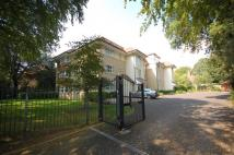 4 bedroom Apartment for sale in Bournemouth BH2