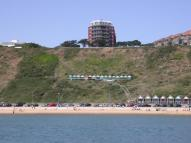Apartment for sale in Bournemouth BH1