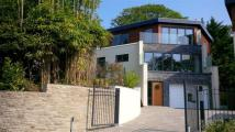 5 bedroom new home for sale in Branksome Park...