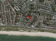 Bournemouth Detached property for sale