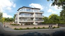 new Apartment for sale in Bournemouth BH5