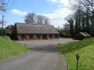 5 bed Farm House for sale in Pooley Lane, Polesworth...