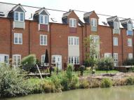 4 bedroom Terraced property for sale in Pipistrelle Drive...