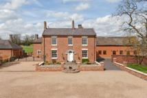 Farm House for sale in Newhall Green...
