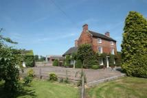 5 bedroom Detached property for sale in Main Street...