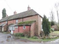 property for sale in Broad Lane, Fillongley