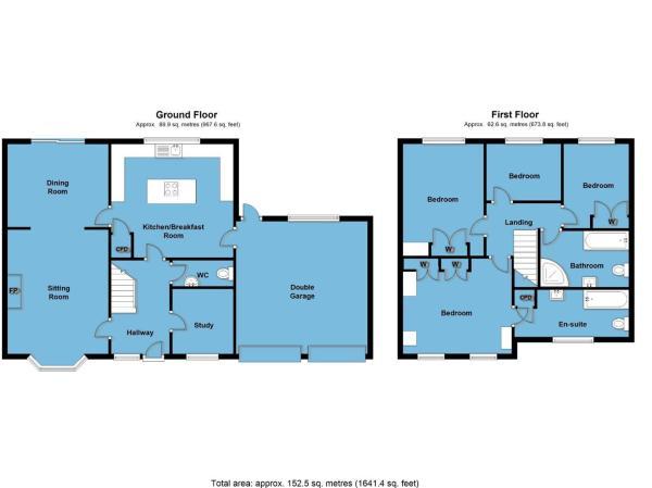 Floorplan .jpg