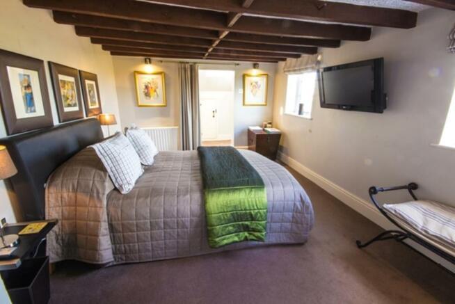 BHF Guest Bedroom.jp