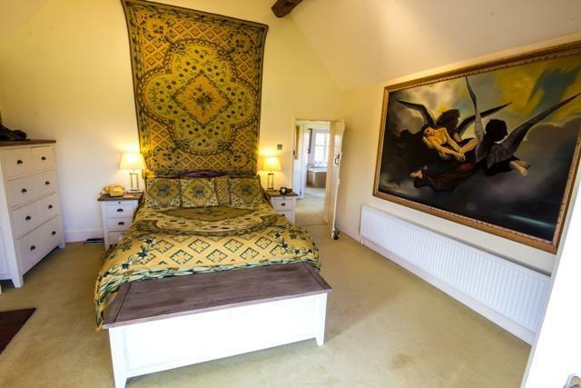 BHF Master Bedroom.j