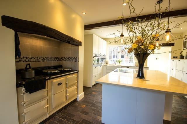 BHF Kitchen 2.jpg