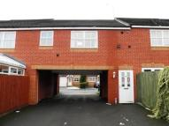 1 bed Flat in Herring Road, Atherstone...