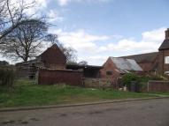 property to rent in Whateley,