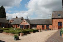 property to rent in THE DOVECOTE