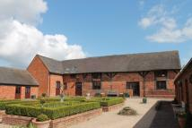 property to rent in THE OLD BARN