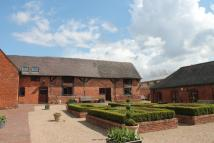 property to rent in THE BARNS