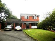 4 bed Detached property in Dunster, Dosthill...