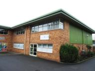 property to rent in 