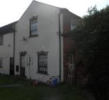 3 bed semi detached property in Long Street, Atherstone...
