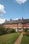 2 bed Cottage to rent in ASHBY ROAD, Melbourne...