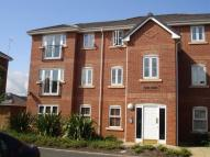 2 bedroom Apartment in Meander Close, Tamworth...