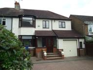 property to rent in THORPVILLE, MOULTON