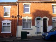 property to rent in SEMILONG, NORTHAMPTON