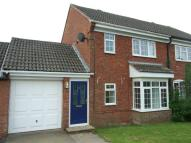 property to rent in FALCON VIEW, GREENS NORTON