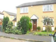property in EARLS BARTON - NN6