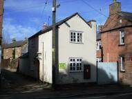 Cottage in WEST HADDON - NN6