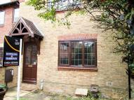 3 bed home in MOULTON - NN3