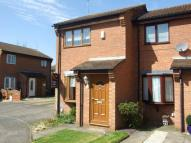 property to rent in SOUTHFIELDS, NORTHAMPTON