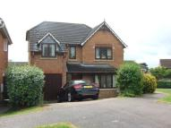 property to rent in ABINGTON VALE, NORTHAMPTON