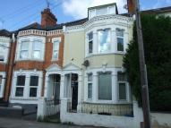 property to rent in HOLLY ROAD, ABINGTON
