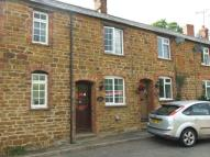 property to rent in FLORE VILLAGE, NORTHANTS
