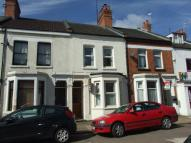 property to rent in ABINGTON, NORTHAMPTON