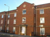 property to rent in DERNGATE, NORTHAMPTON