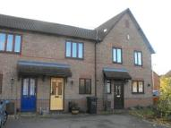 property to rent in EAST HUNSBURY - UNFURNISHED