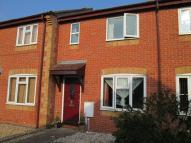 3 bed property in EARLS BARTON, NORTHANTS