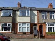 4 bedroom house in ABINGTON, NORTHAMPTON