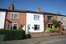 Hillmorton Terraced property for sale