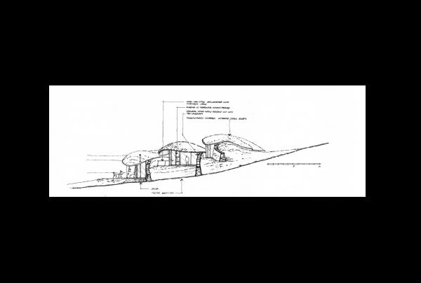 AL(0)009 - Proposed