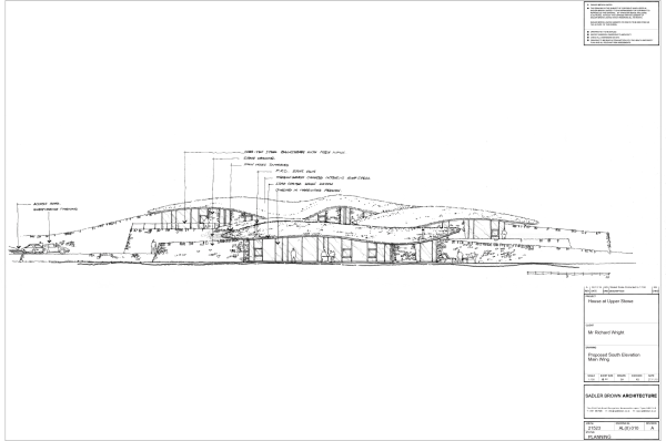 AL(0)010 - Proposed