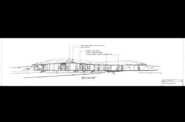 AL(0)012 - Proposed