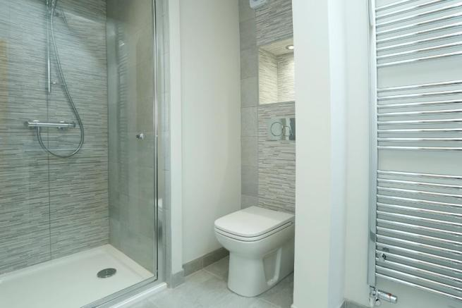 Sample En-Suite Phot