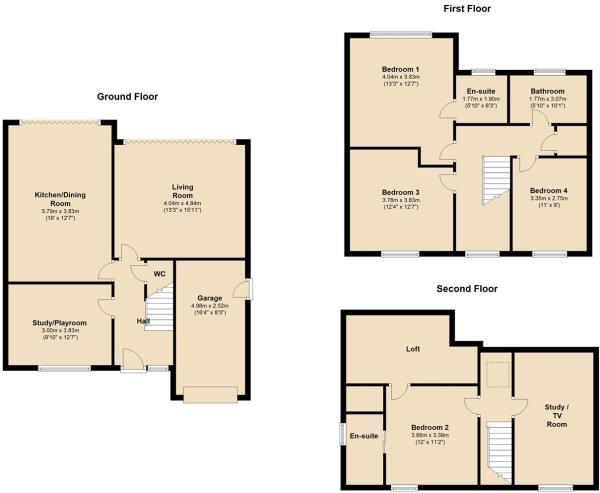 The Stretton Floorplan.jpg