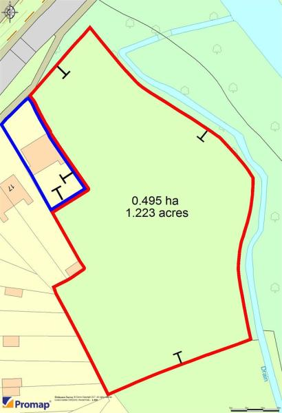 Parkfield Road Newbold sale Plan.jpg